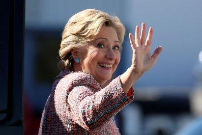 1011_Clinton Republicans