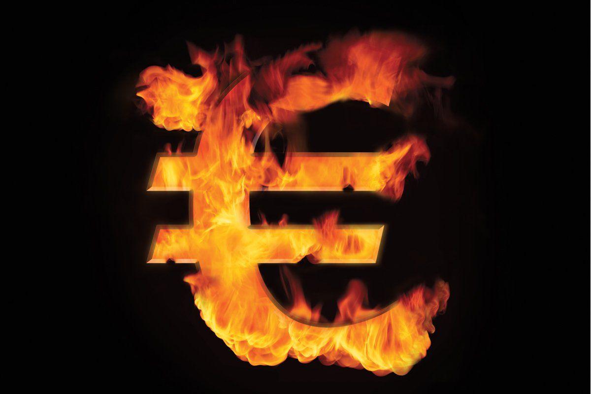 euro-fe01-ferguson-main-tease