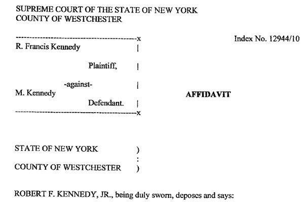 kennedy-affidavit-teaser