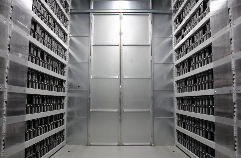 bitcoin quantum computing encryption cybersecurity