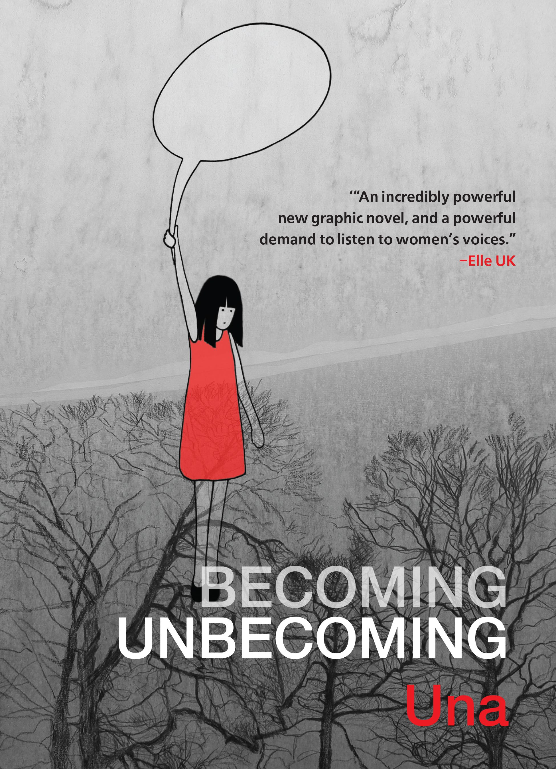 978-1-55152-653-9_becoming[1]