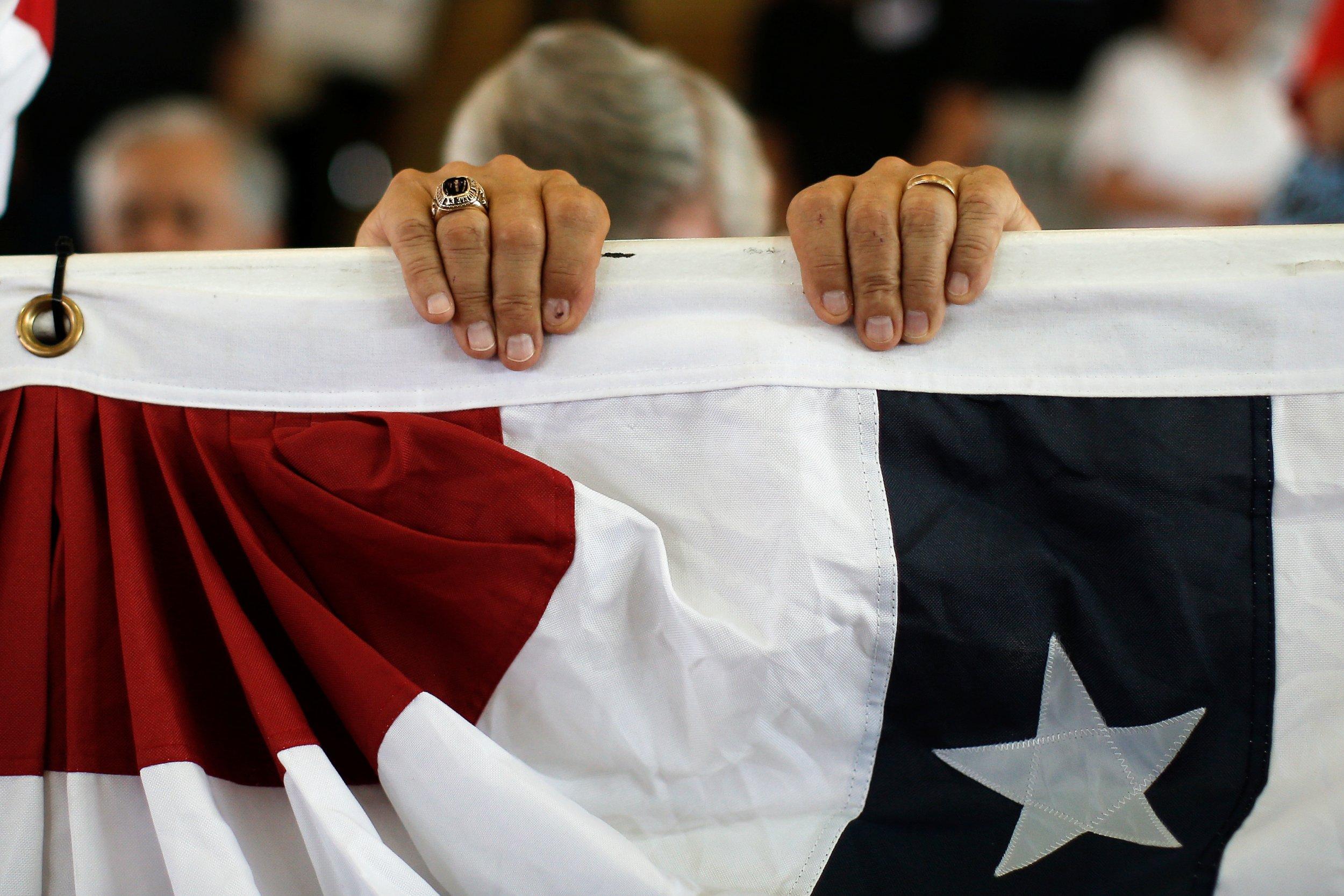 1012_Florida_voter_registration_deadline_01
