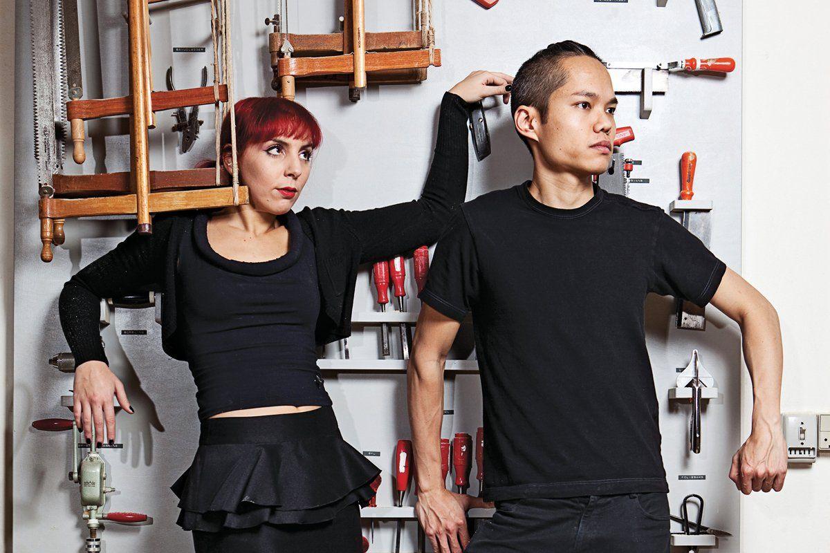 future-designer-lanzavecchia-wai-om06