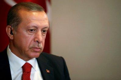 10_14_Erdogan_Coup_01