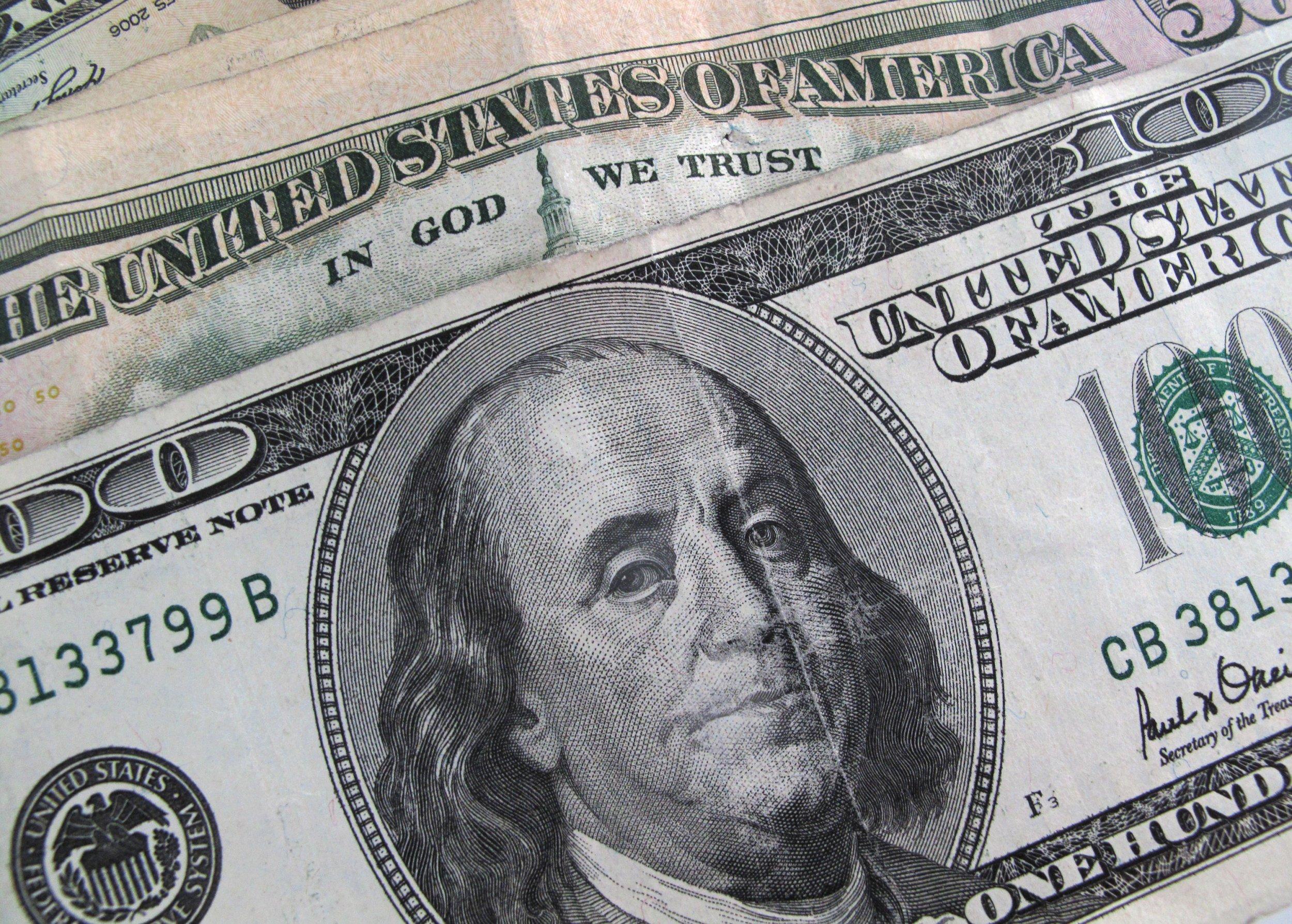 10_16_Money_Launder_01