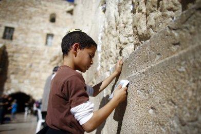 10_14_UNESCO_Jerusalem+01