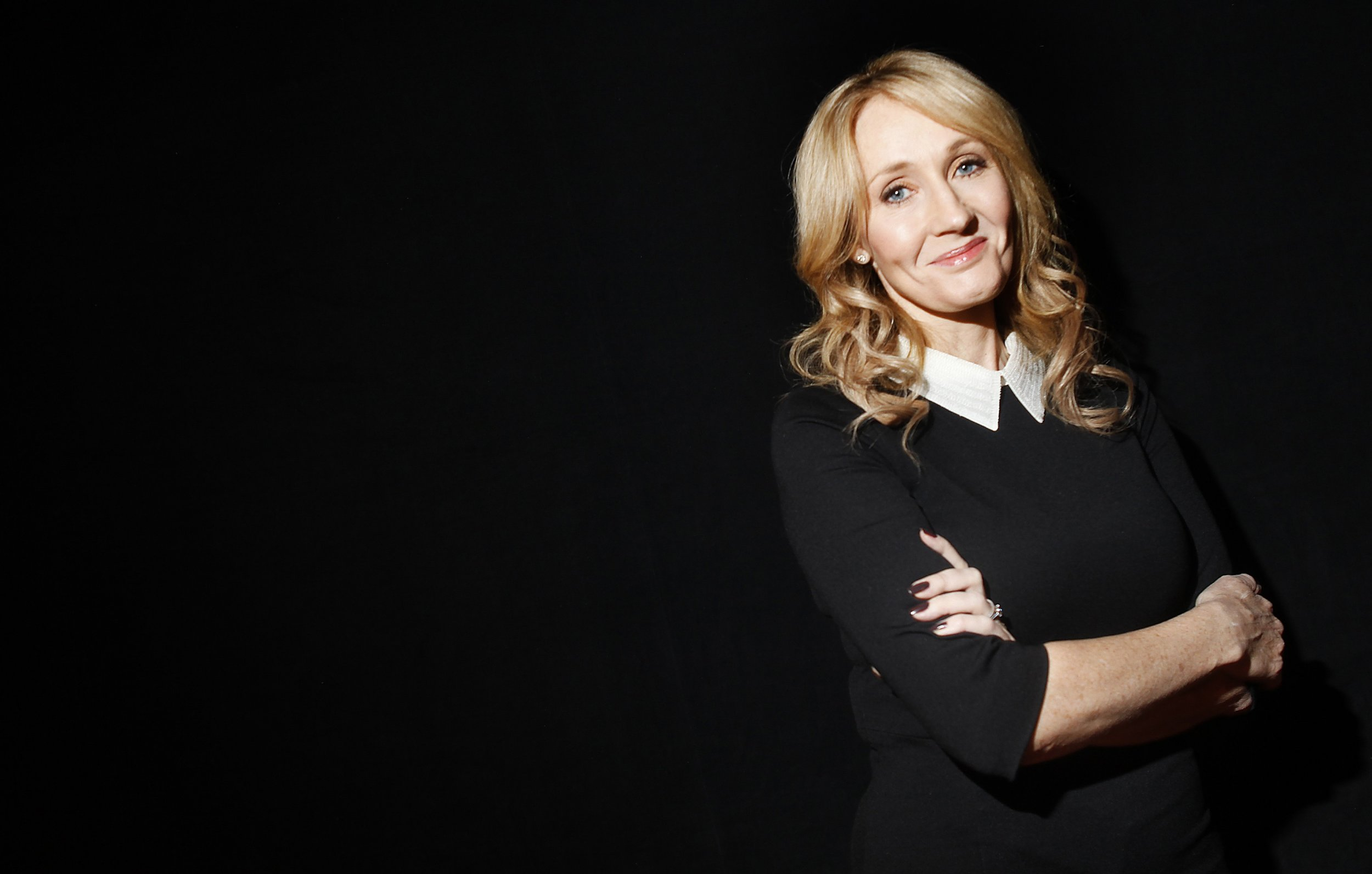 J.</br></br>But,,as,,she,,told,,this,,BBC,,Television,,interviewer,,,her,,publishers,,advised,,her,,against,,putting,,Joanne,,Rowling,,on,,the,,book,,jacketHarry,,,Potter,,,filmsAuthority,,,control,,,WorldCat,,,Identities,,,VIAF:,,,116796842,,,LCCN:,,,n97108433,,,ISNI:,,,0000,,,0001,,,2148,,,628X,,,GND:,,,122340469,,,SELIBR:,,,88158,,,SUDOC:,,,050222937,,,BNF:,,,cb135200136,,,(data),,,BIBSYS:,,,14011193,,,MusicBrainz:,,,569c0d90-28dd-413b-83e4-aaa7c27e667b,,,NLA:,,,35627515,,,NDL:,,,00765052,,,NKC:,,,jo20000071115,,,BNE:,,,XX972935,,,CiNii:,,,DA12381535,,,</br><a href=