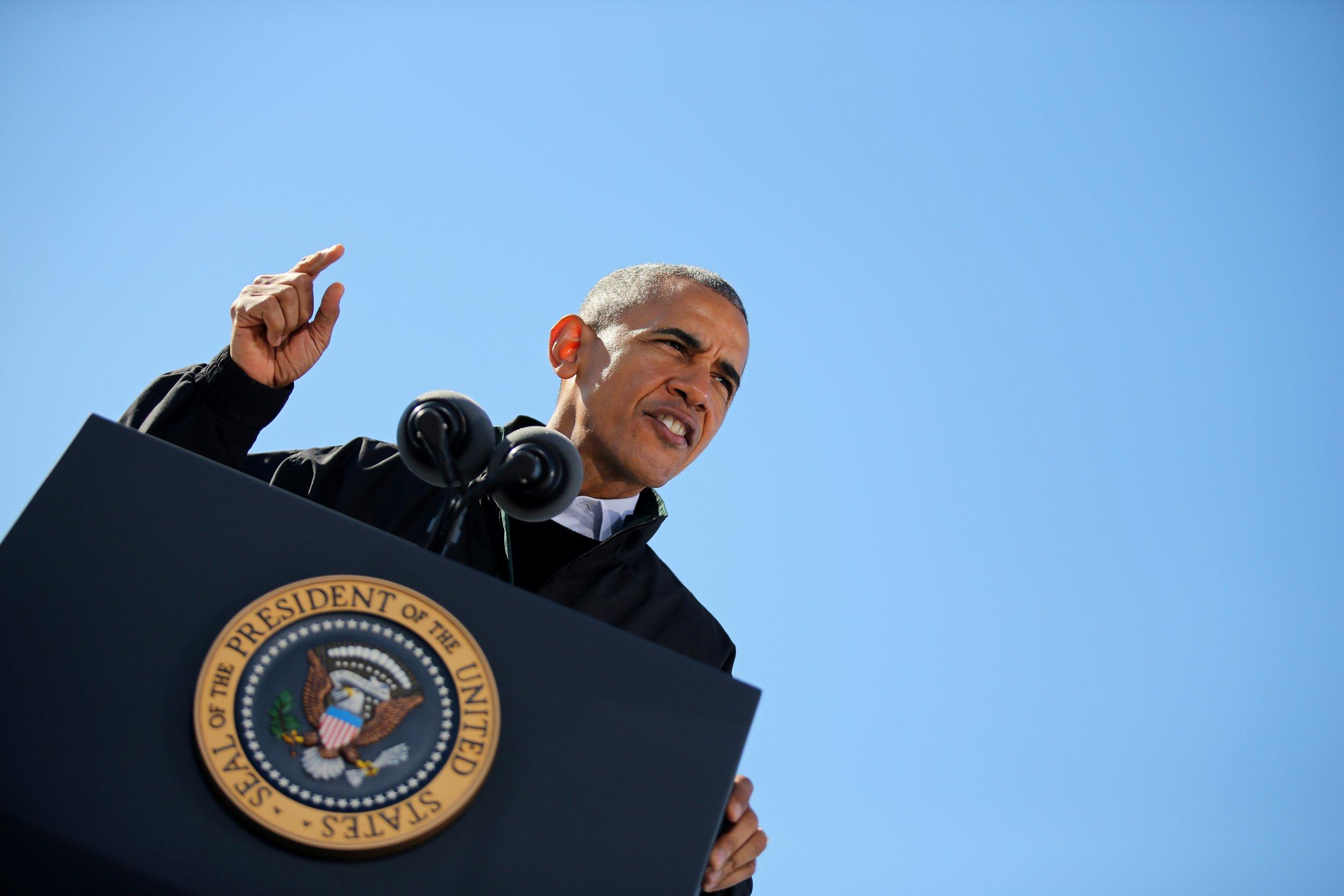 1014_President_Obama_Cleveland_01