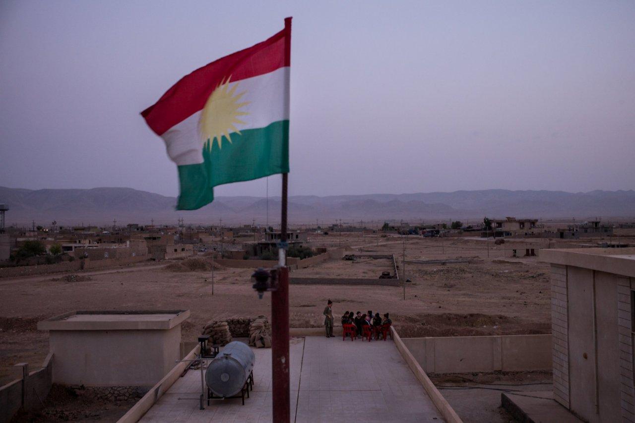 10_28_Kurds_01