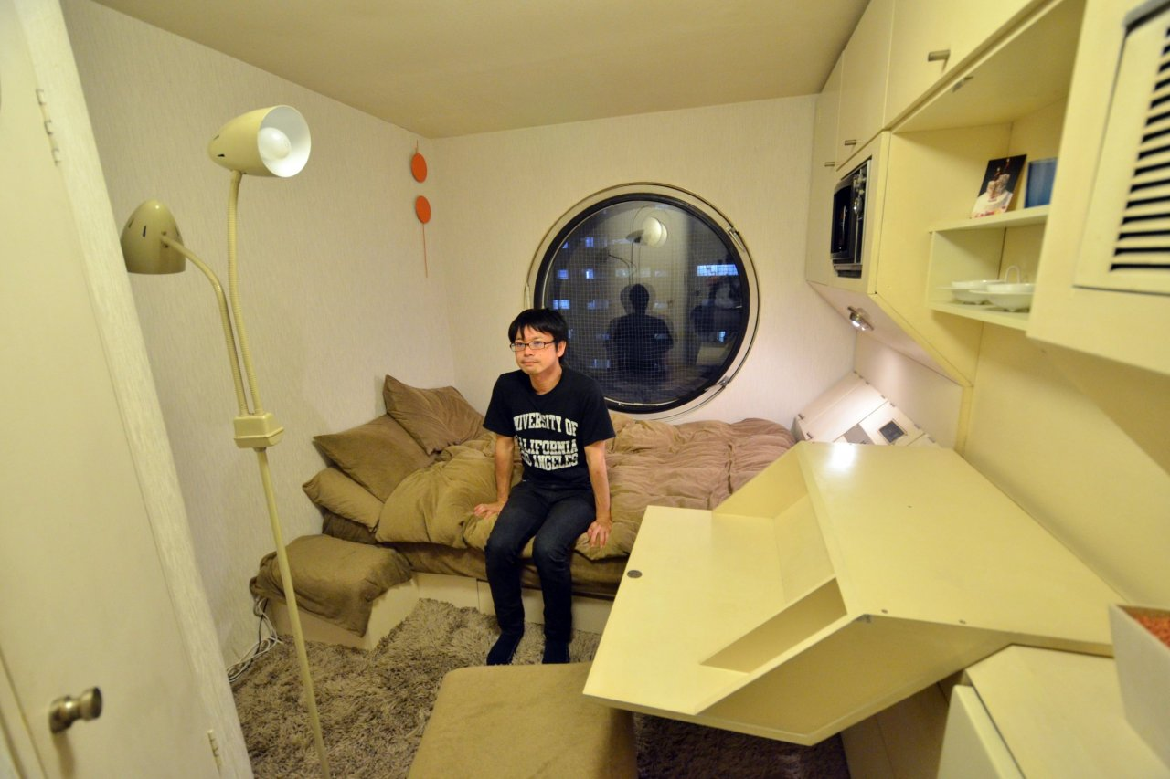 10_28_TinyHomes_01
