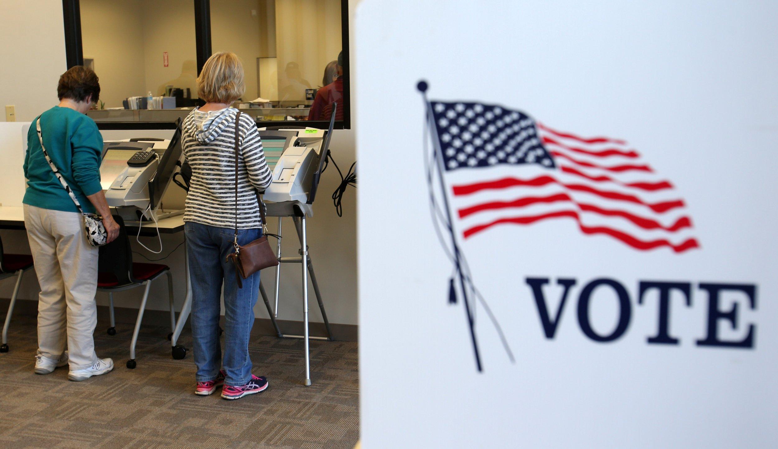 1014_Georgia_voter_registration_deadline_extended_01