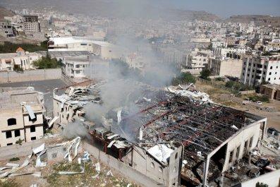 10_15_yemen_01