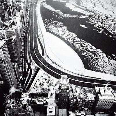 the-city-chicago-OV50-scott-turow