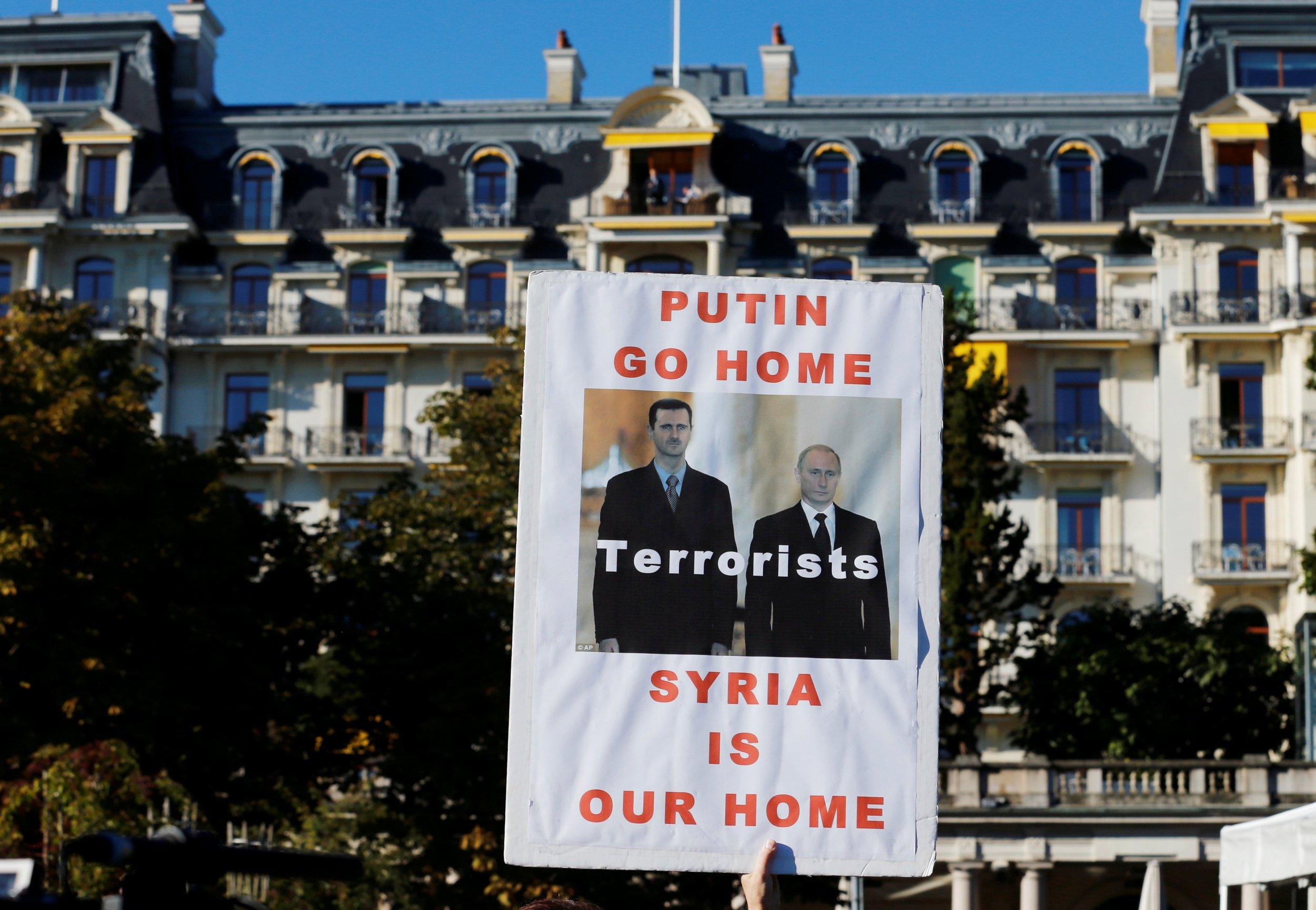 10_15_syriapeace_01