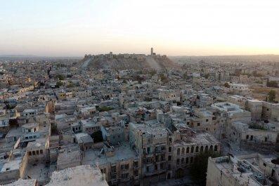 10_16_syria_04