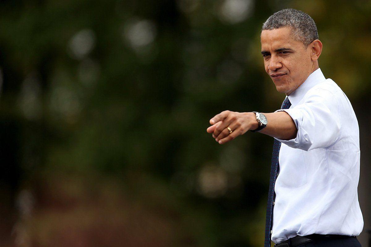 tomasky-obama-economy-CO002-main-tease
