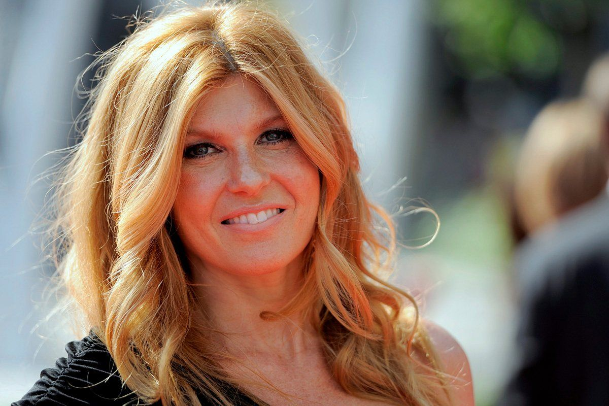 mistake-connie-britton-MY01-main-tease