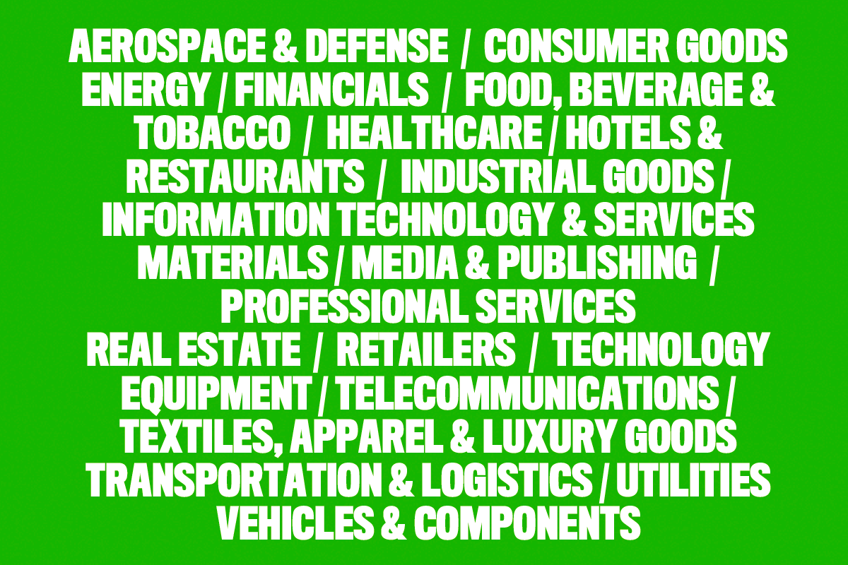 green-rankings-browse-by-industry
