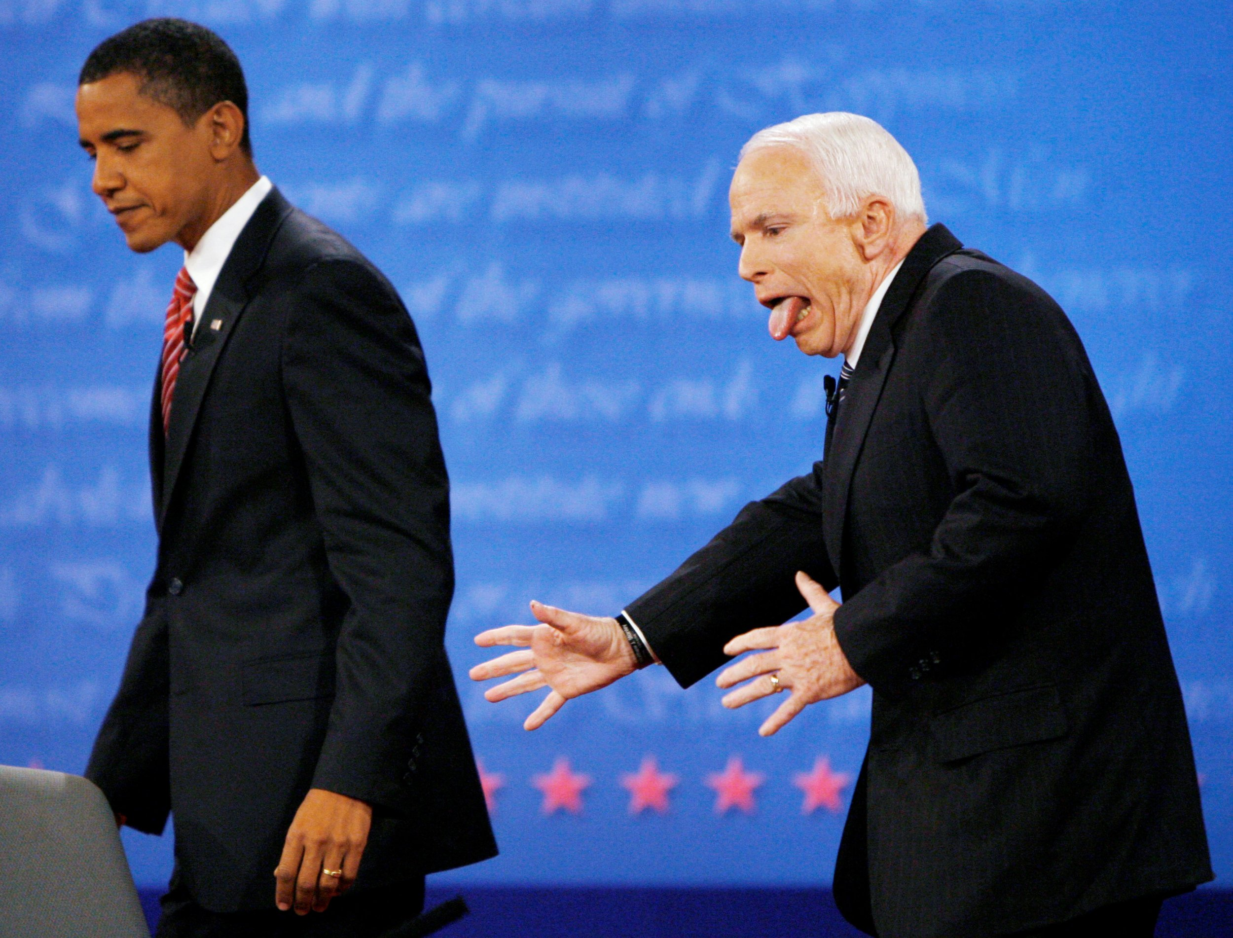 Открытки наступающим, угарные картинки с президентами