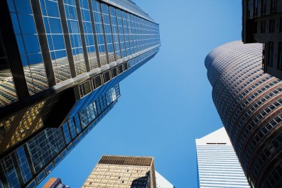 financials-green-rankings-tease
