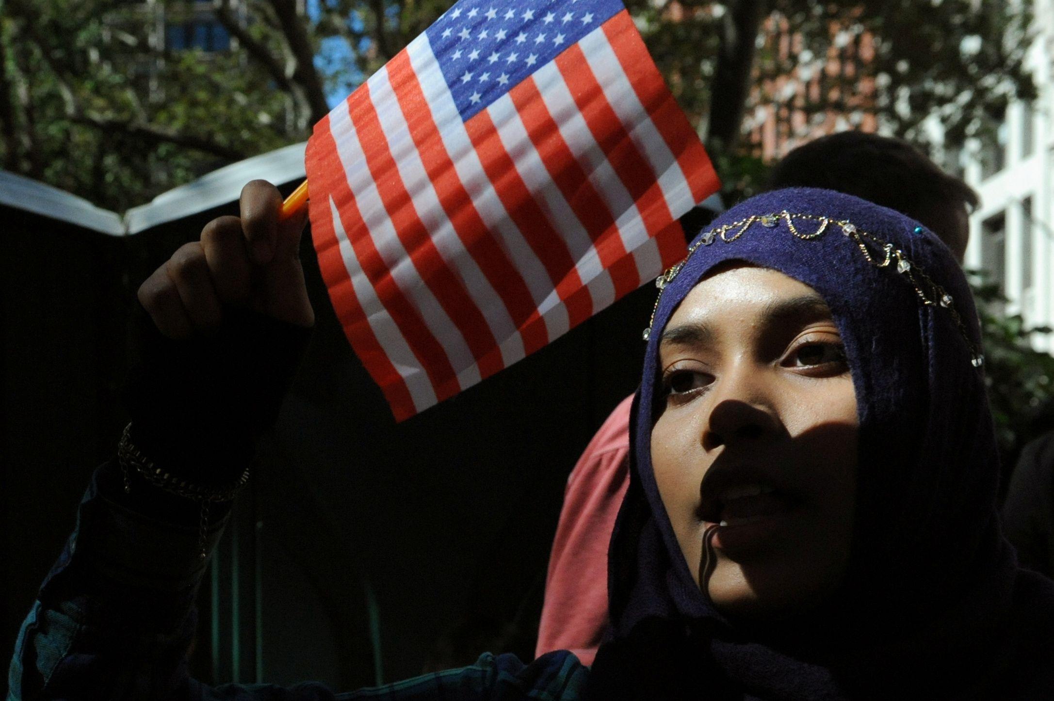 10_21_Muslim_Immigants_01