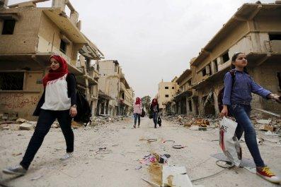 10_21_Palmyra_Assad_01