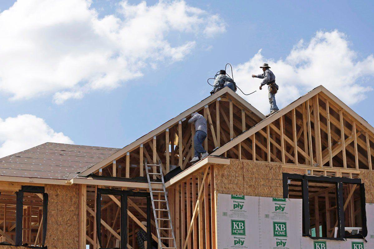 real-estate-green-rankings-tease