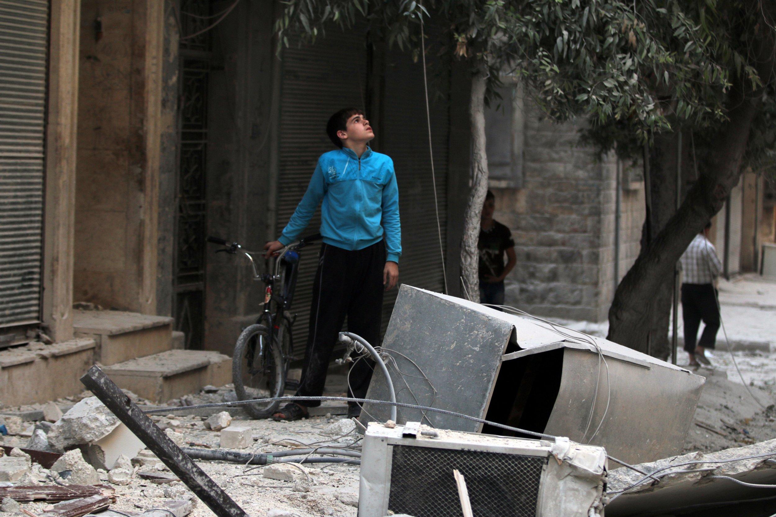 10_19_Putin_Aleppo_01