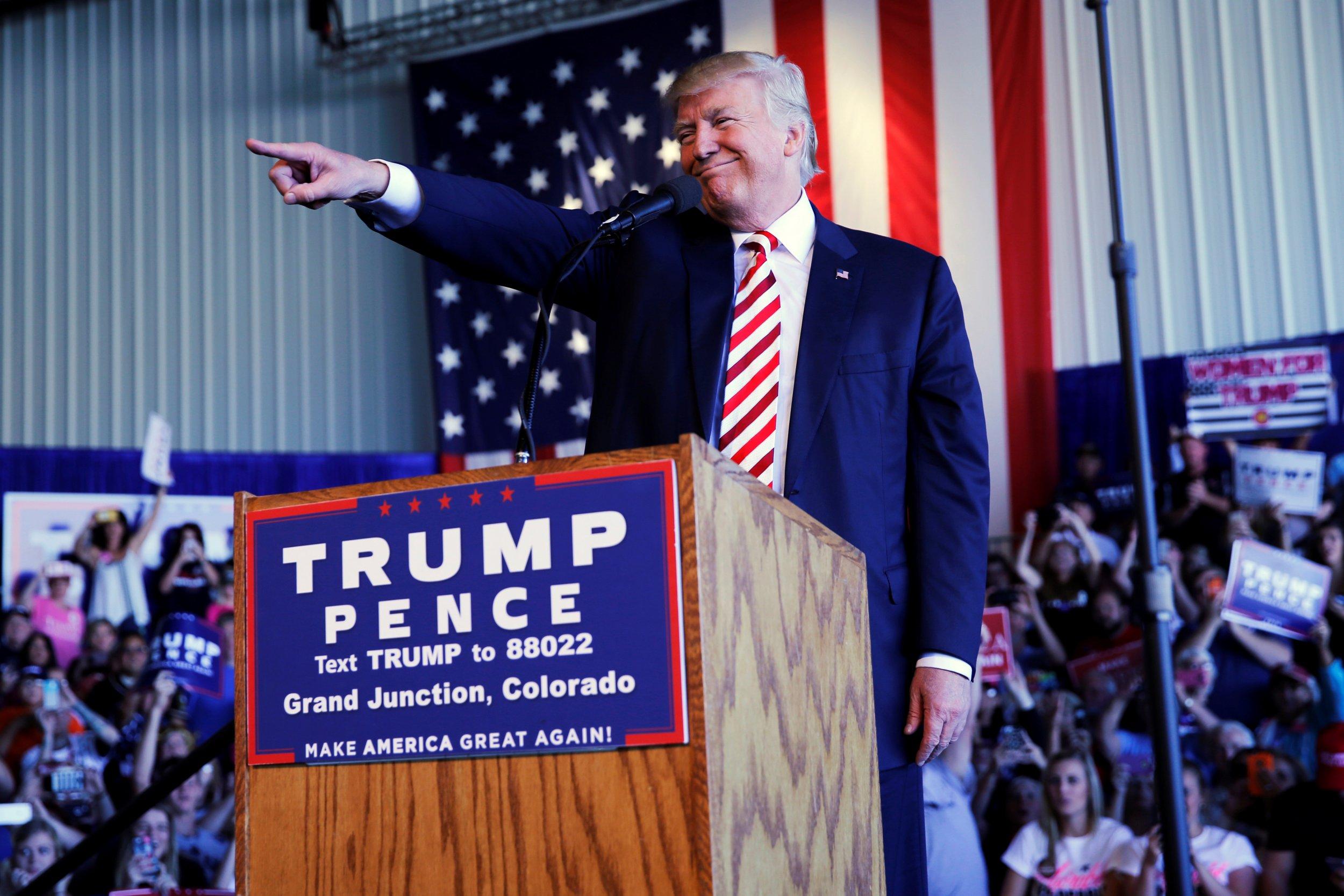 1019_Cadei_Trump immigration debate