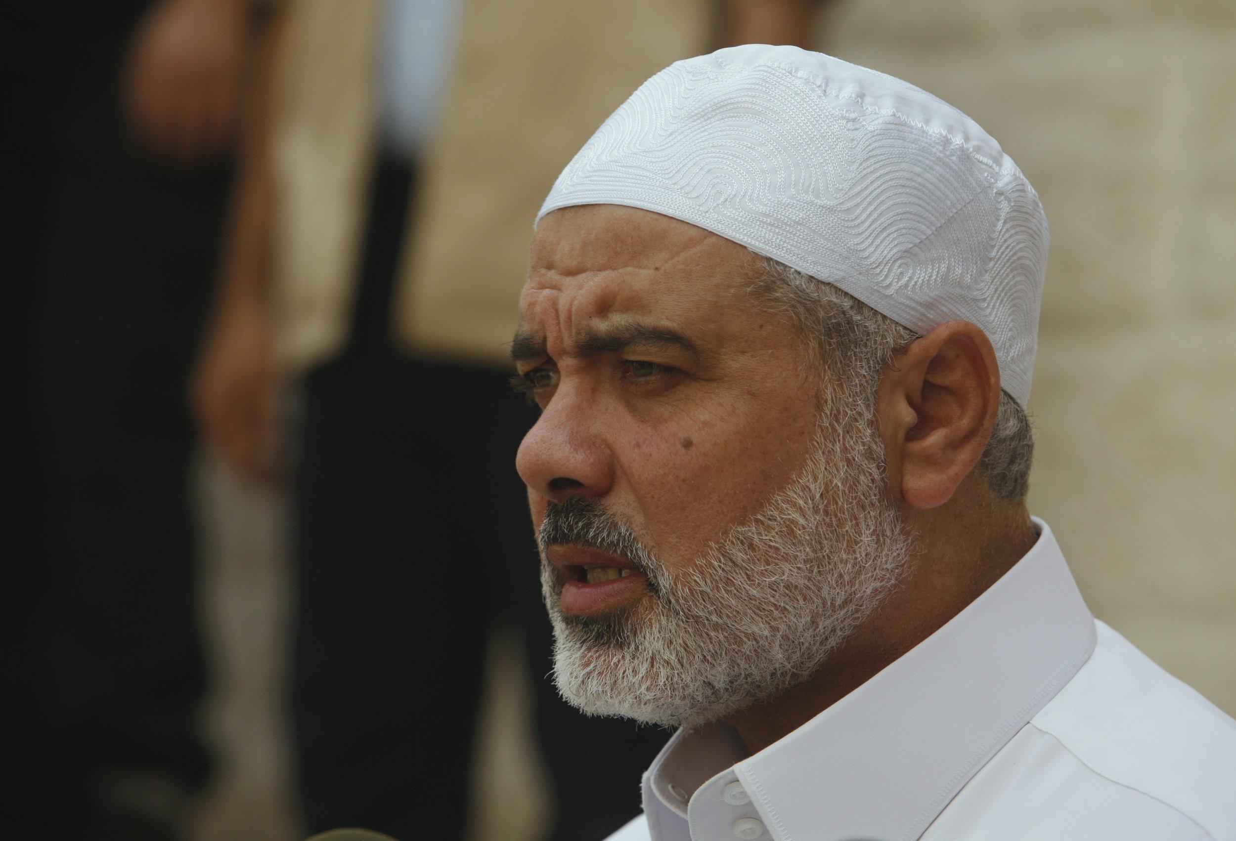 10_23_Face_Hamas_01