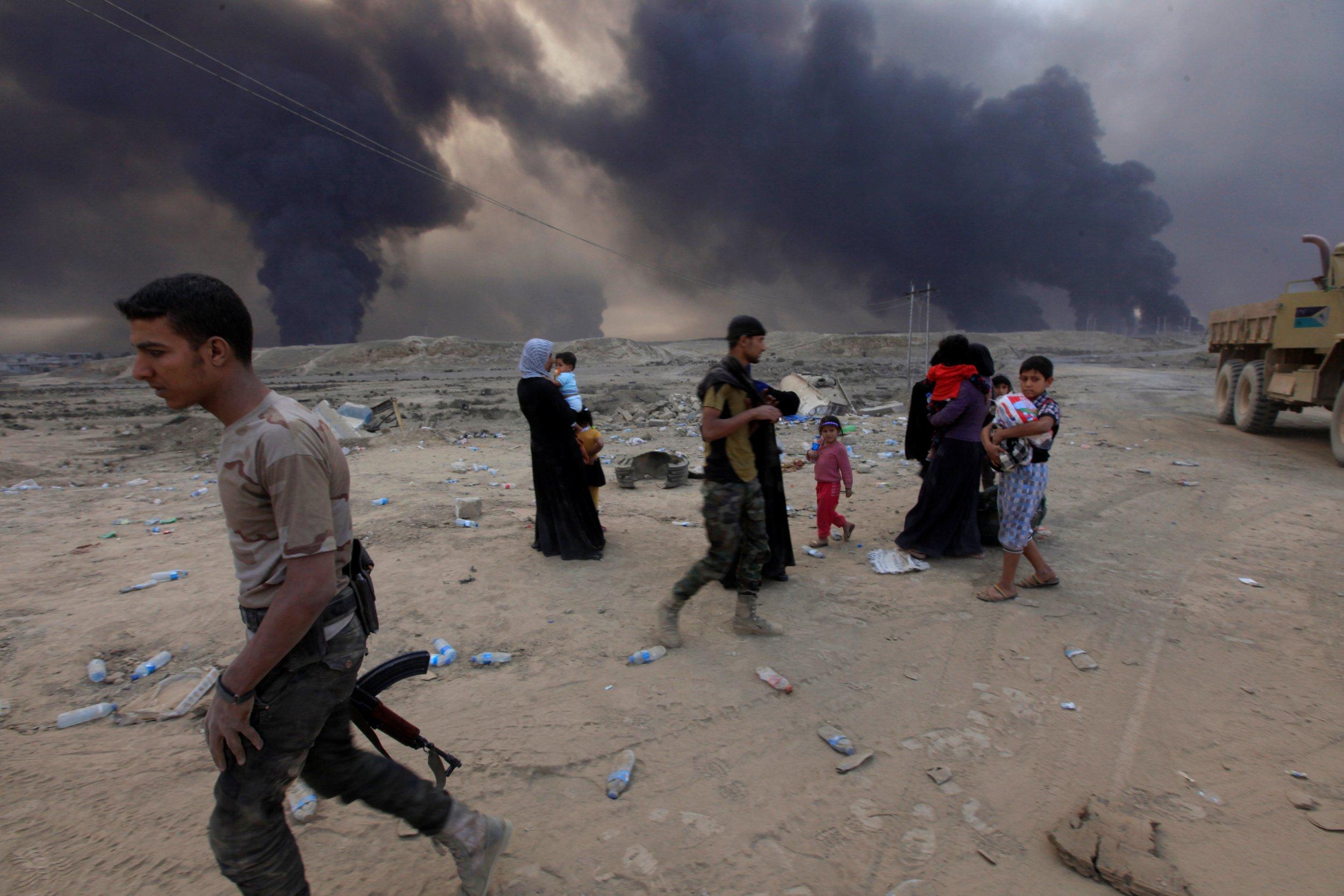 10_20_Mosul_Erdogan_01
