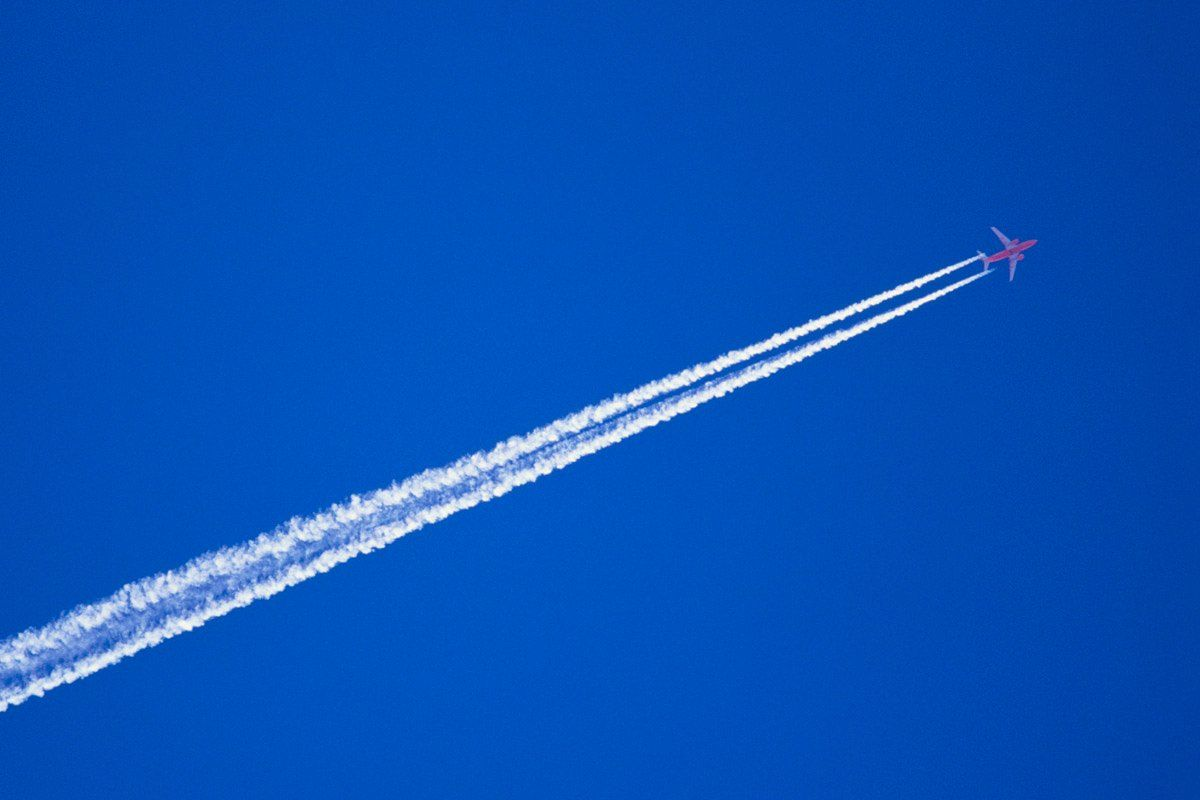 aerospace-defense-green-rankings-tease