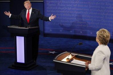 1019_final_presidential_debate_01