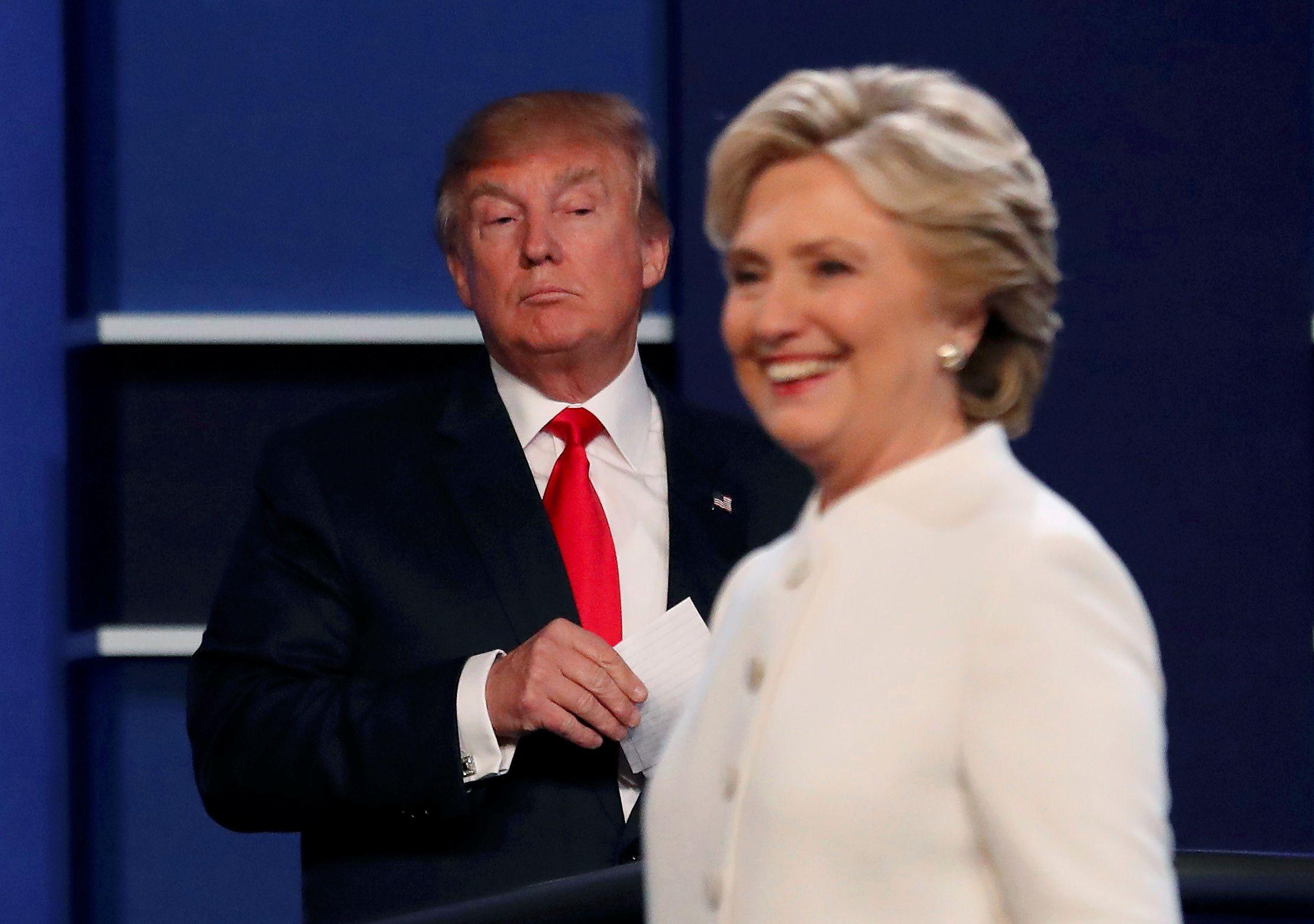 1019_Debate nasty woman