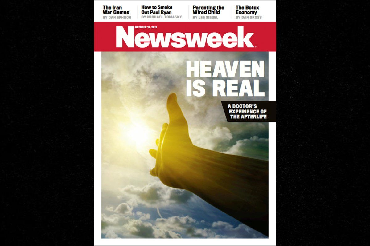 newsweek-oct-15-cover-tease