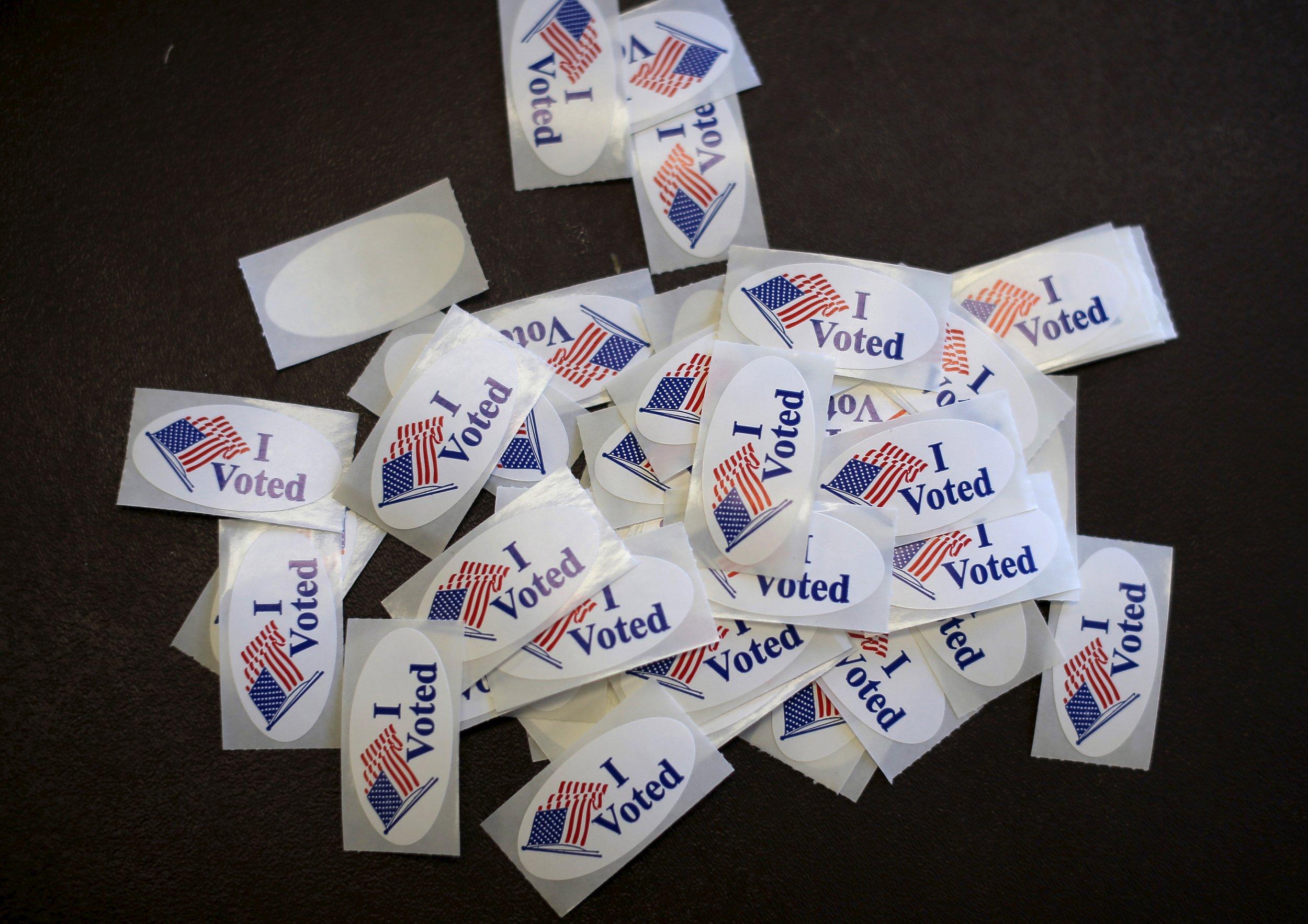 1020_Virginia_voter_registration_deadline_01