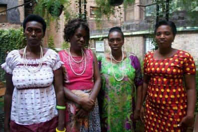 the_uncondemned_rwanda_1020