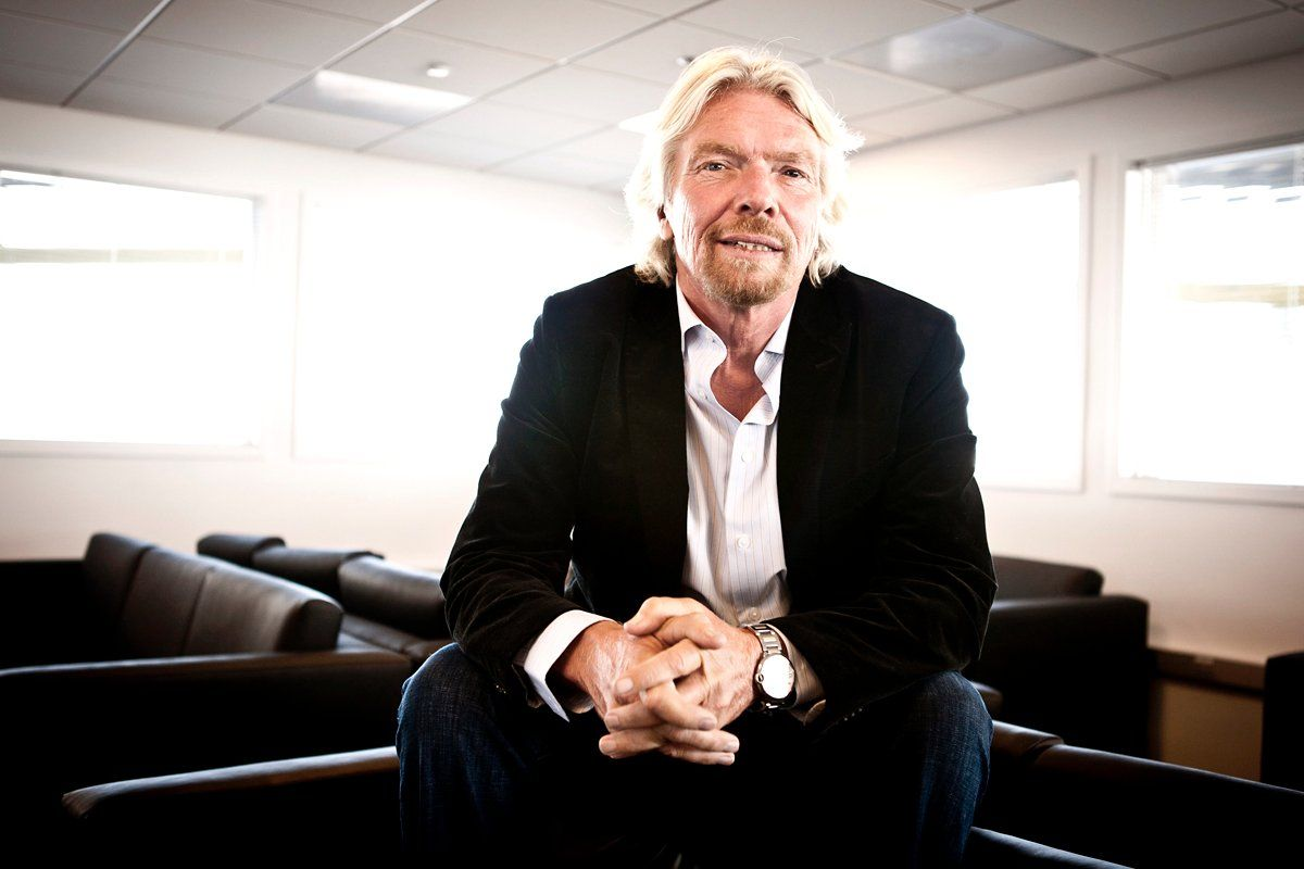 mistake-richard-branson-MY01-main-tease