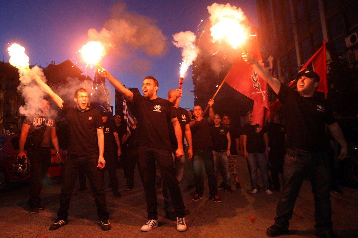 greece-fascists-CO02-main-tease