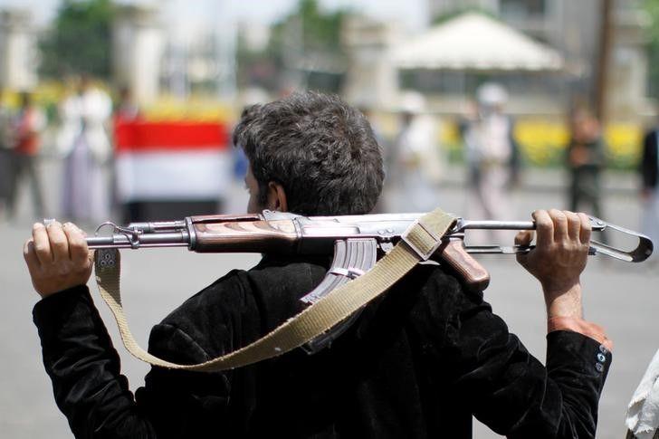 10_22_yemen_01