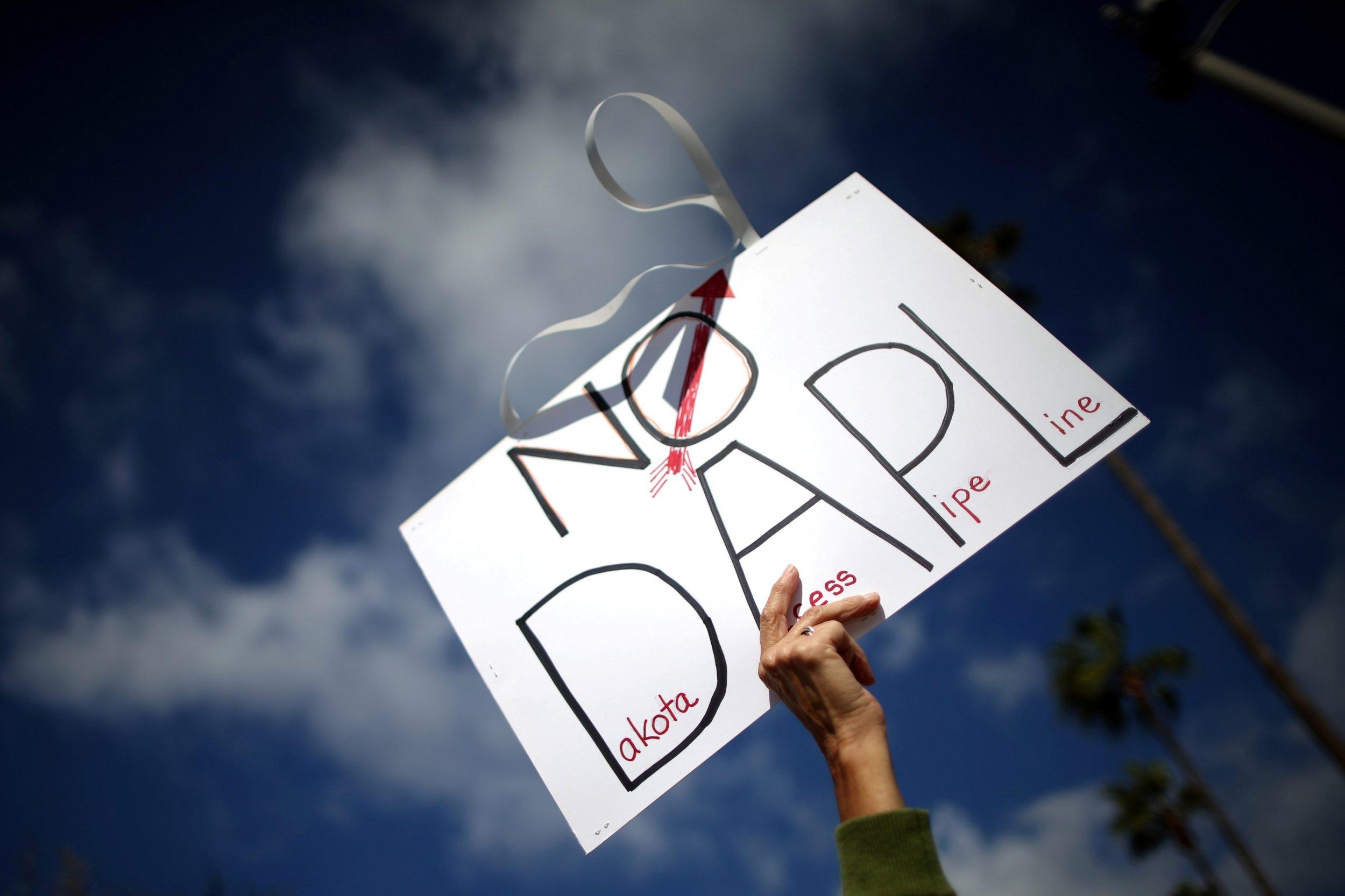 10_22_pipeline_01