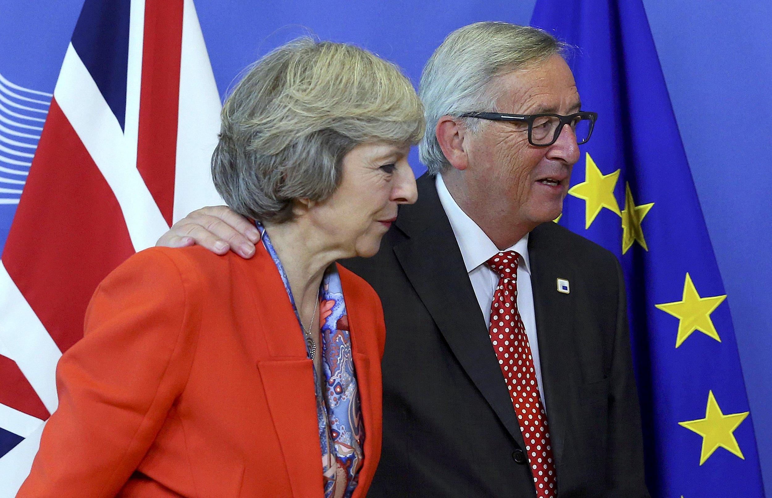 10_23_brexit_01