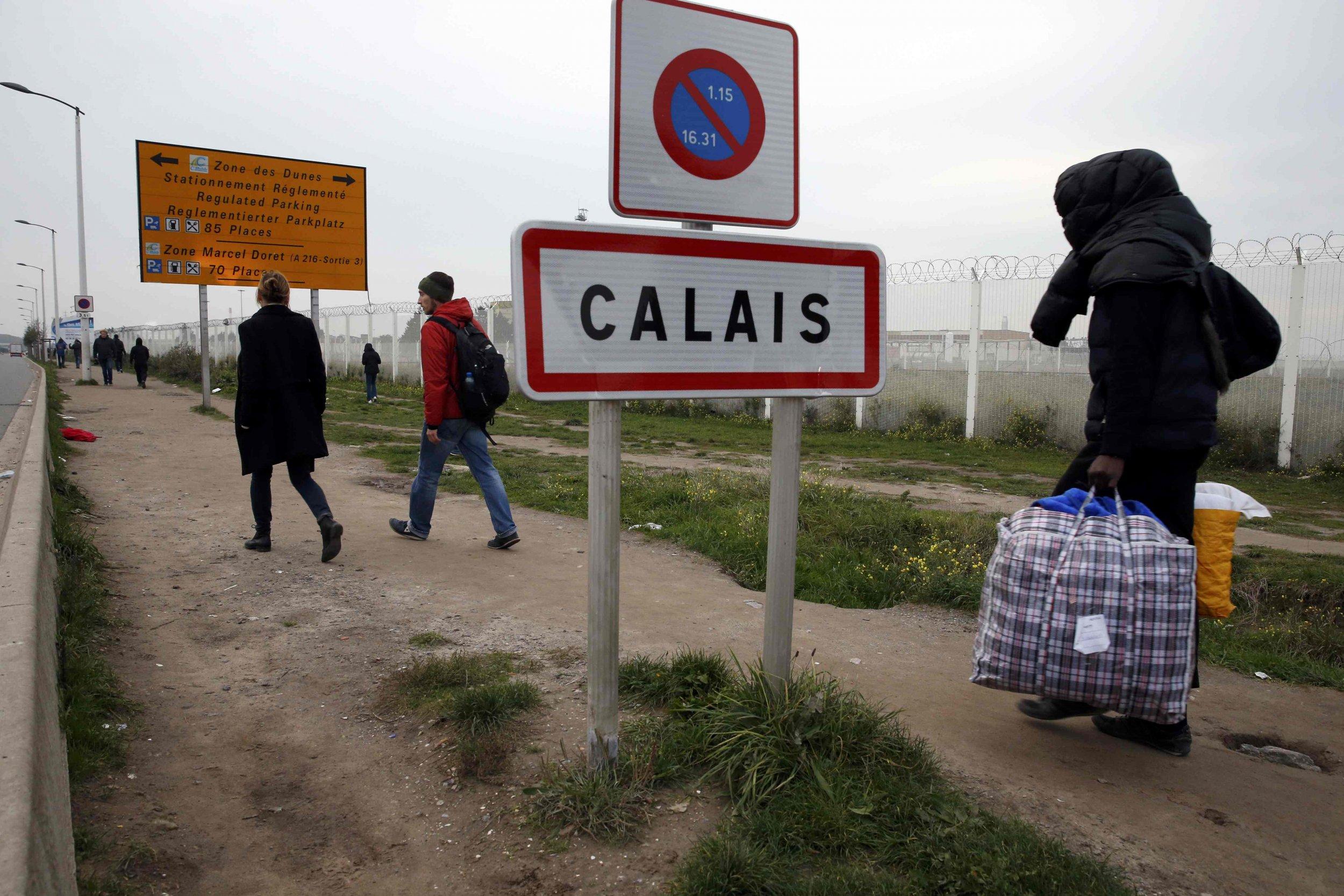 10_23_migrant_01