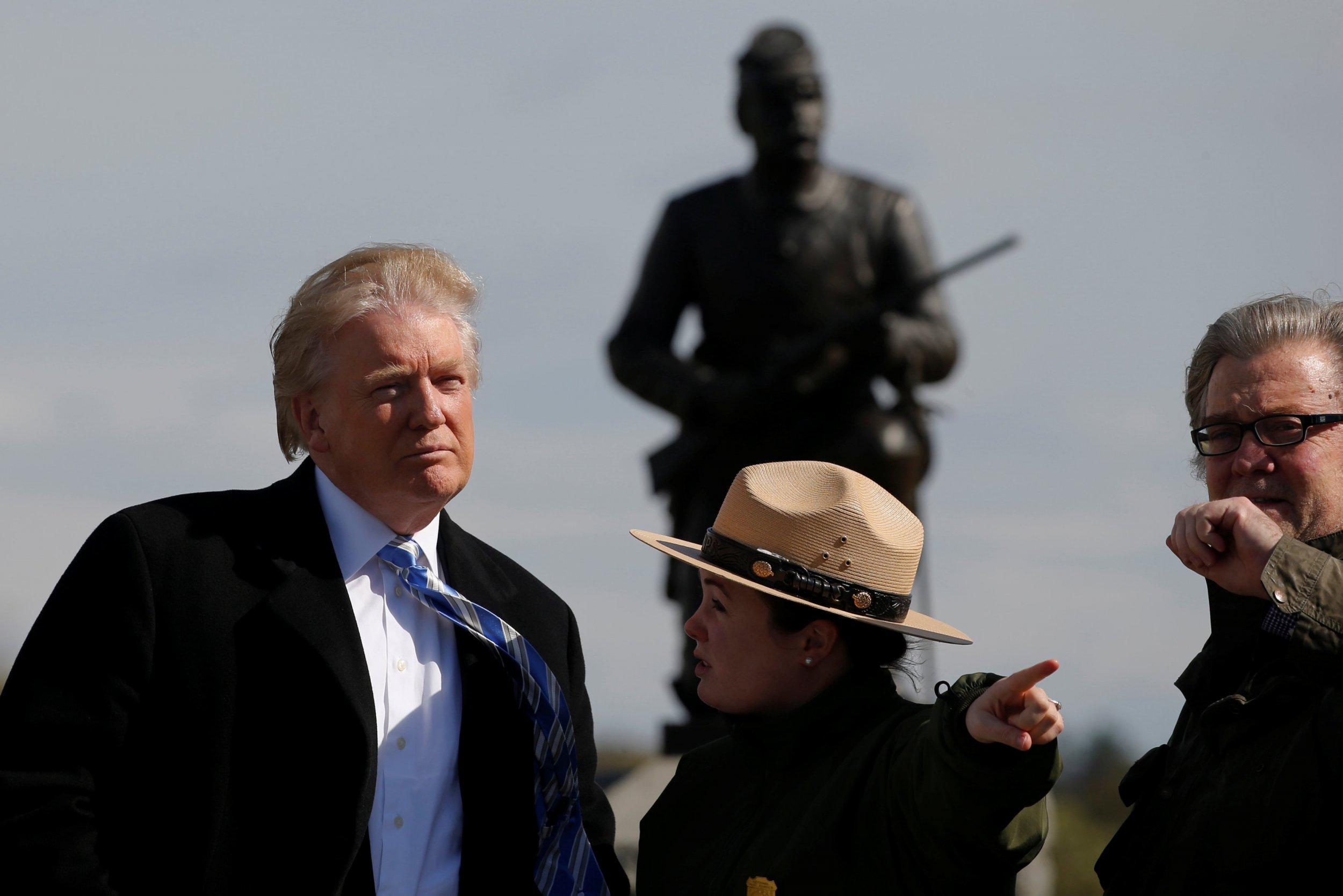 10_24_Trump_Gettysburg_01