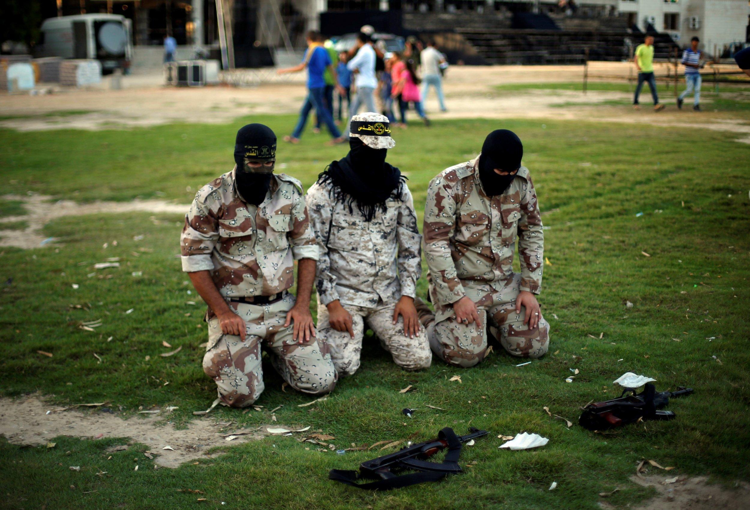 10_24_Palestine_Want_01