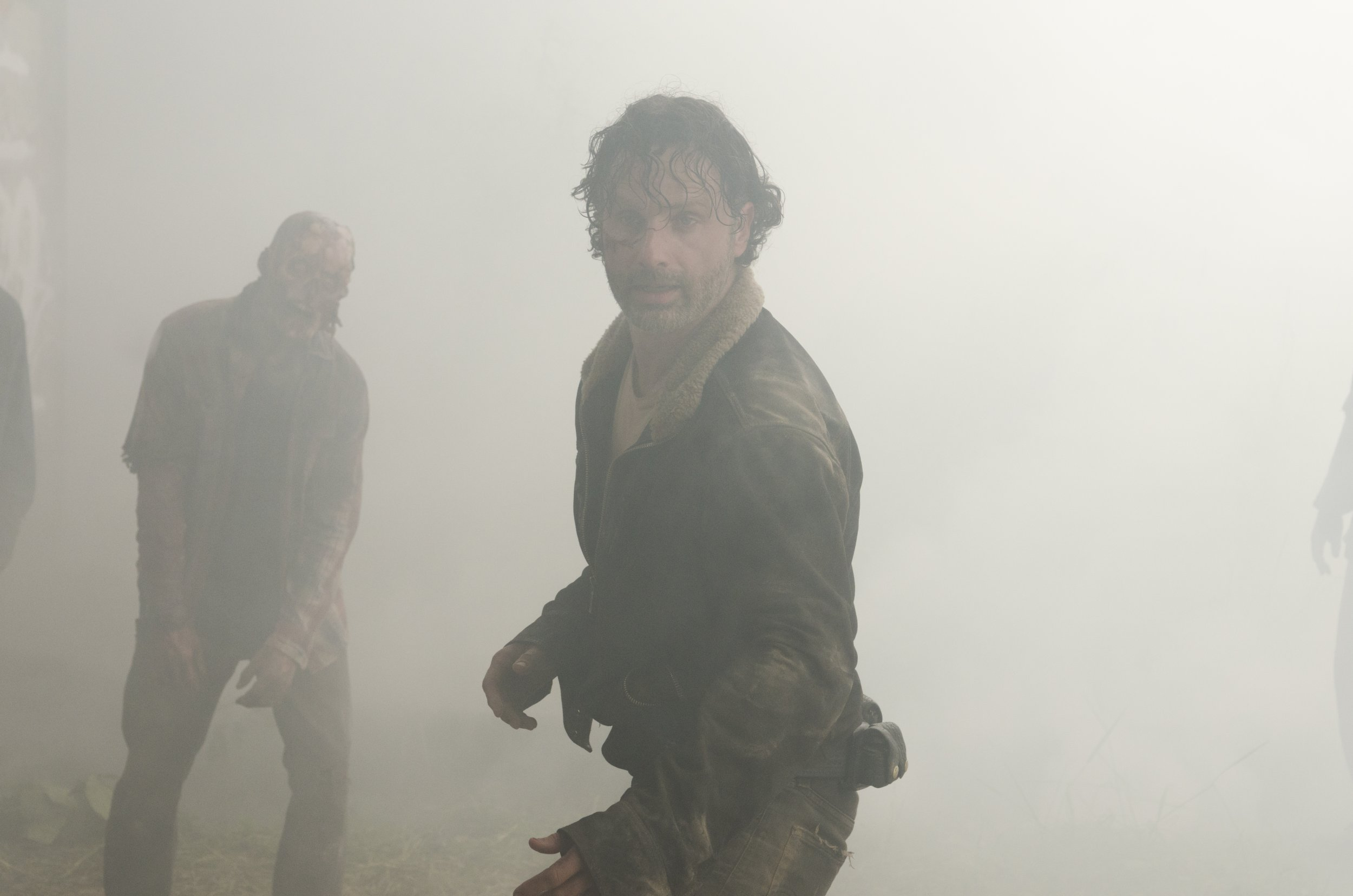 how to watch season 7 walking dead foxtel
