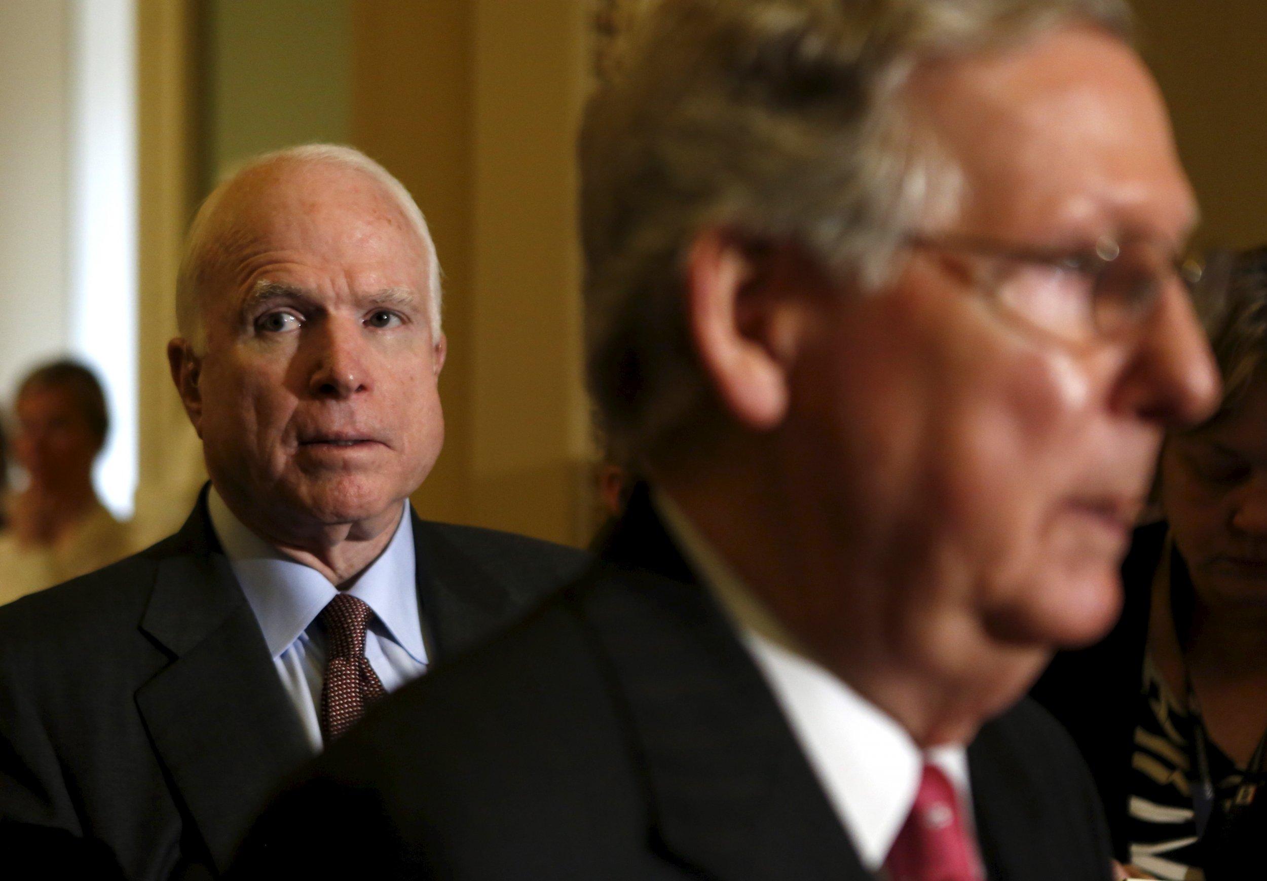 10_26_McCain_Immigration_01
