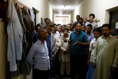 10_27_Saudi_Starving_01