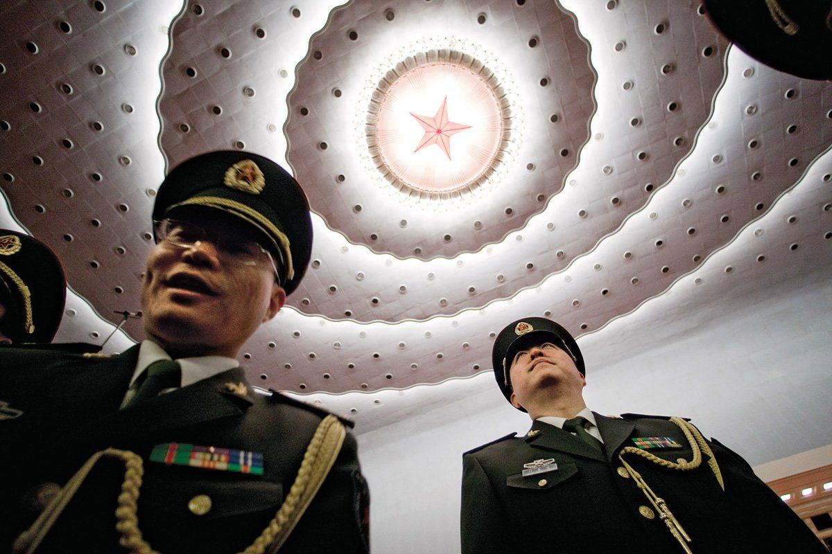china-OVNB10-main-tease