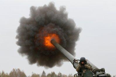 10_29_Syria_Ukraine_01